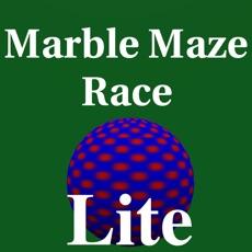 Activities of Marble Maze Race Lite