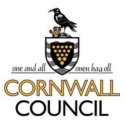 Cornwall Transport  App