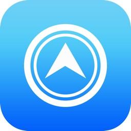 Robbie App