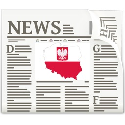 Poland News in English & Polish Radio