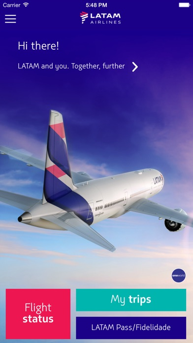 Latam Airlines Revenue Download Estimates App Store Azerbaijan