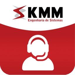 KMM Suporte