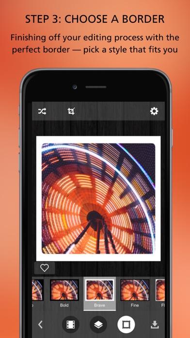 Pixlr-o-matic | App Price Drops
