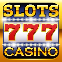 Codes for Slots Casino™ - Fortune King Hack