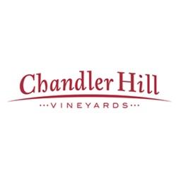Chandler Hill Wine Club