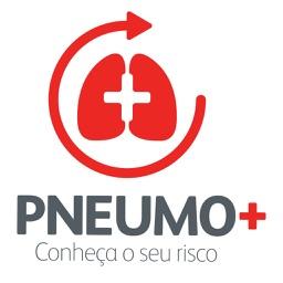 Pneumo+