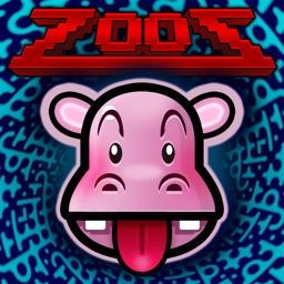 (Classic) ZooZ