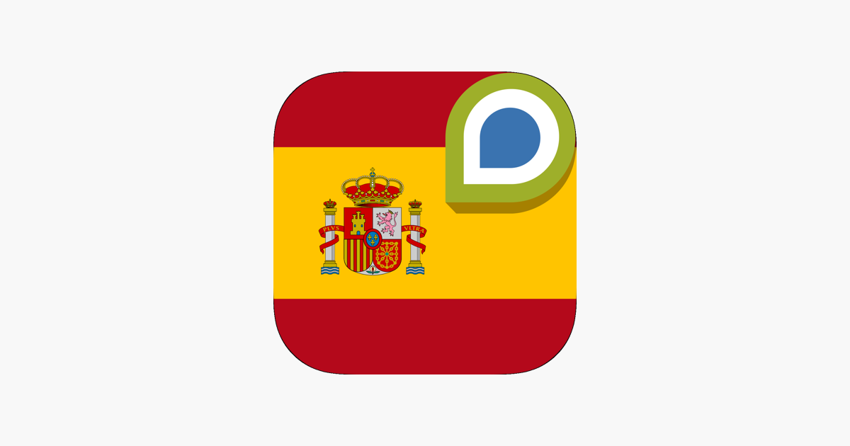 Spanish Verbs - Linguasorb on the App Store