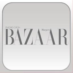 Harper's Bazaar VN