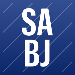San Antonio Business Journal