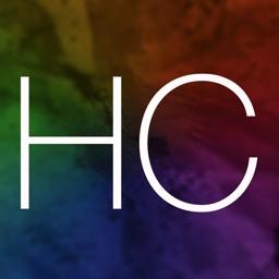 HomeControl für HomeMatic