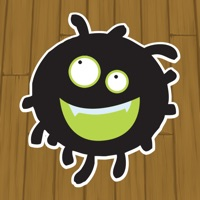 Codes for Dust Monster Match Hack