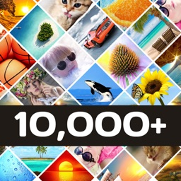 10000+ Wallpapers | FREE Backgrounds & Themes