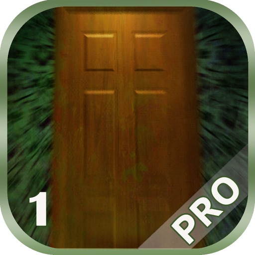 Speed Escape 1 Pro