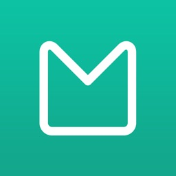 Mostnote – Notes, Todo lists and Audio record