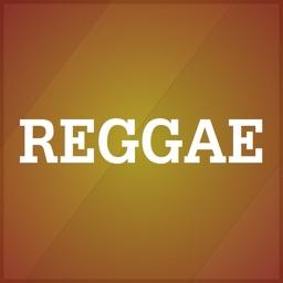 Backing Tracks: Reggae