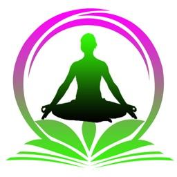 Yoga Video - Meditation Movement