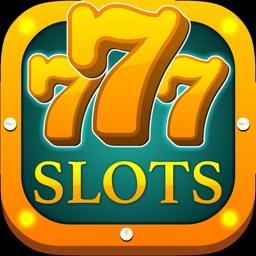 Slots - Mega Fortune Big Lottery Casino Machine