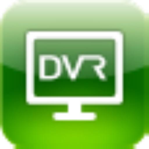 aViewer-k