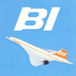 Braniff: Airways Classics No.5