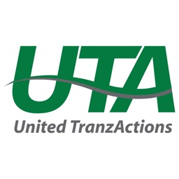 UTA Mobile Deposit