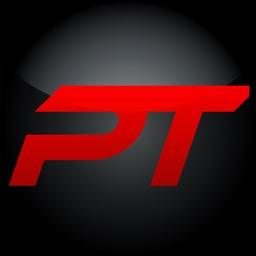 PTin1