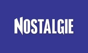 Nostalgie Radio