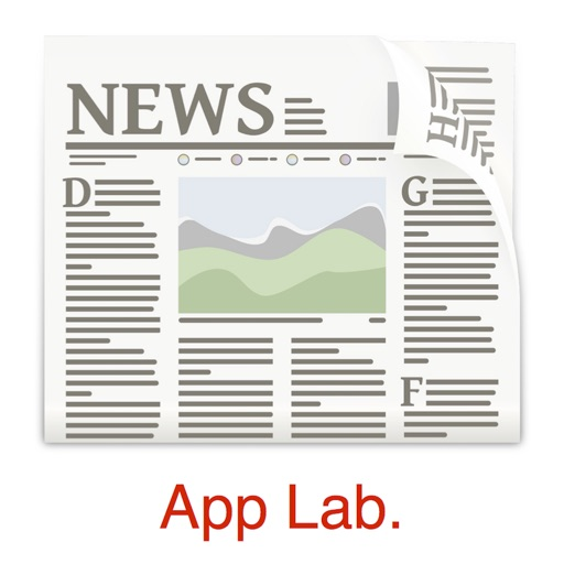 スコラ / 教育、教育現場のニュースがサクサク読める