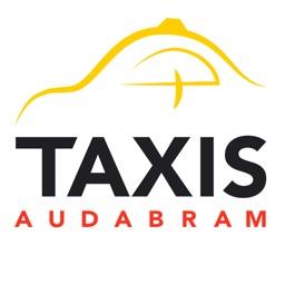 Taxis Audabram