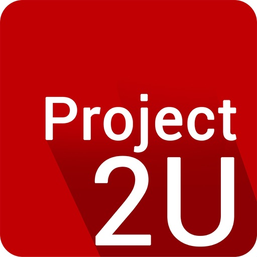 Project2U