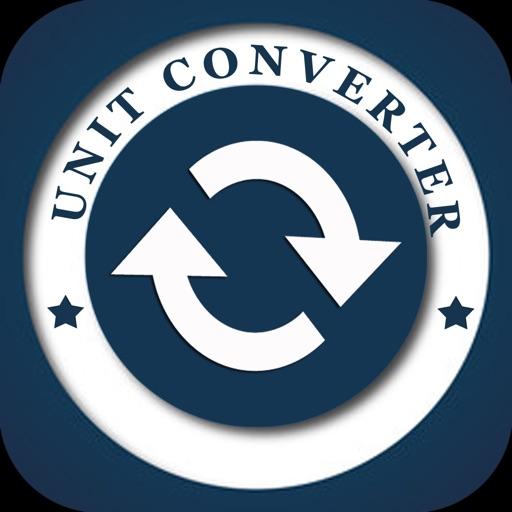 Unit to Unit Converter