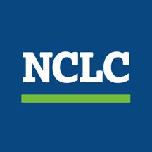NCLC 2017