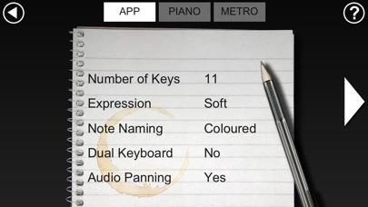 Pianist Screenshot 5