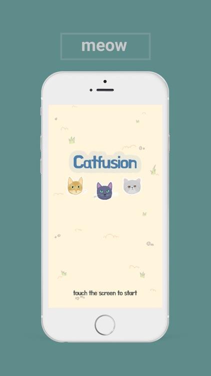 Catfusion
