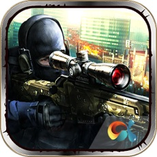 Activities of Bravo X Sniper Killer - Elite Campaign 3D