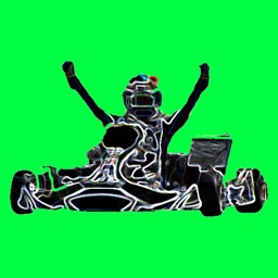Jetting TM Kart for KZ10 (B,C) & K9 (B,C) engines