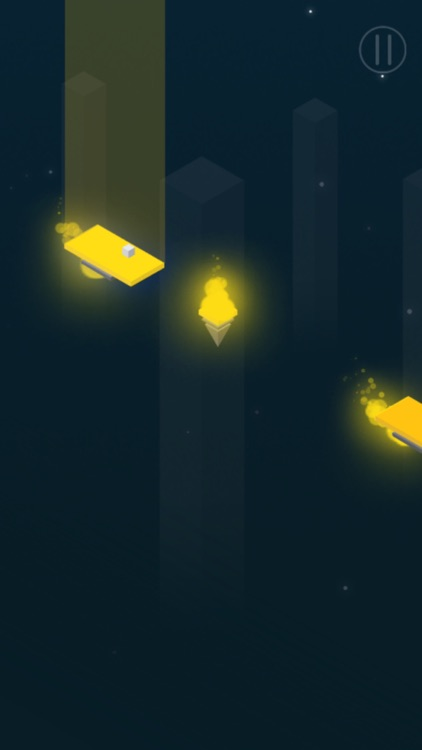 Light Surge screenshot-2