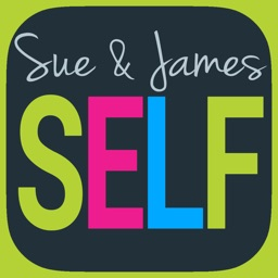 Self Esteem, Self Confidence, Self Belief Hypnosis