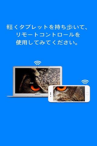Twomon Pack - デュアルモニタ,  Dual Monitorのおすすめ画像2
