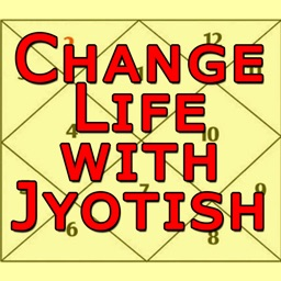 Change Life with Jyotish- Badle jeevan jyotish se