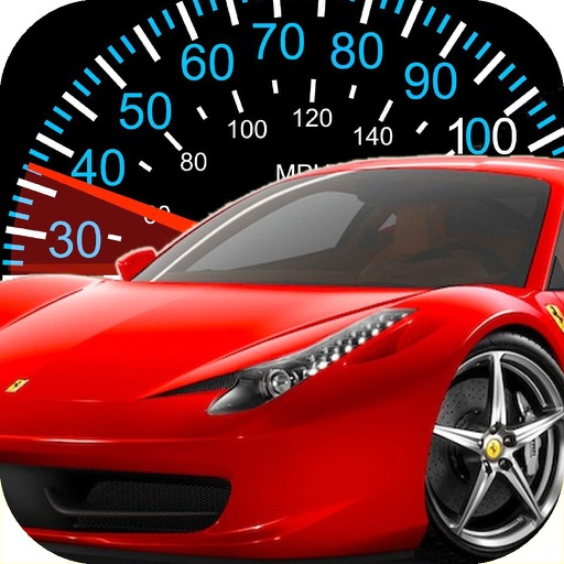 Sports Cars Quiz World Exotic Car True False Triva By Interlock - Sports cars quiz
