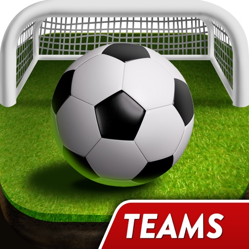 Baixar Guess The Futebol Team! - A Free Soccer Football Picture Guessing Game para iOS