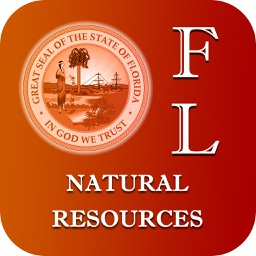 Florida Natural Resources Conservation