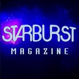 Starburst (Magazine)