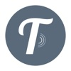 TUUNES™ Ringtones, Music & Text Tones for iPhone Reviews