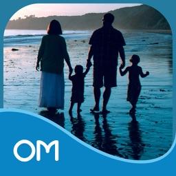 Calm Mom, Calm Dad, Calm Child-Calming Collection