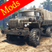 Mods for Spintires