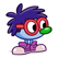 Zoombinis - Technical Education Research Centers, Inc.