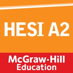 Evolve Reach (HESI) A2 Practice Tests
