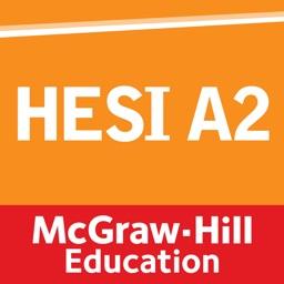 Evolve Reach (HESI) A2 Practice Tests
